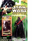 Star Wars POTJ Darth Vader Action Figure