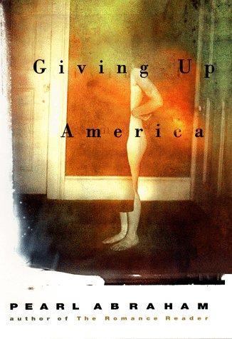Giving Up America PDF