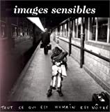 echange, troc Collectif - Images sensibles