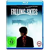 Falling Skies - Die