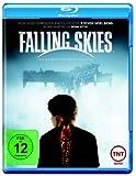 Image de Falling Skies - Staffel 1