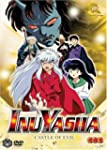 Inu Yasha: Vol. 29 Castle of Evil