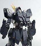 ROBOT魂 [SIDE MS] バンシィ・ノルン (ユニコーンモード)