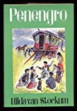 Penengro (0374357870) by Van Stockum, Hilda