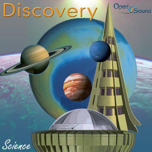 Telescope (Full Version)