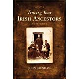 Tracing Your Irish Ancestorsby John Grenham