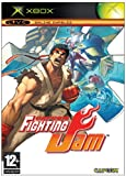 Cheapest Capcom Fighting Jam on Xbox