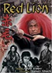 Red Lion - DVD