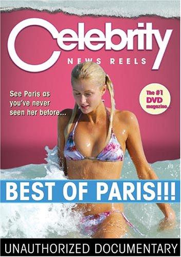celebrity news reels best of paris 2005 11 01 11 00