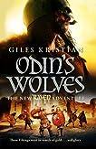 Odin's Wolves (Raven #3)