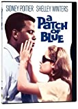 Patch of Blue [DVD] [1966] [Region 1] [US Import] [NTSC]