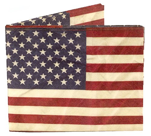stars-and-stripes-mighty-tyvek-wallet-by-dynomighty-addject
