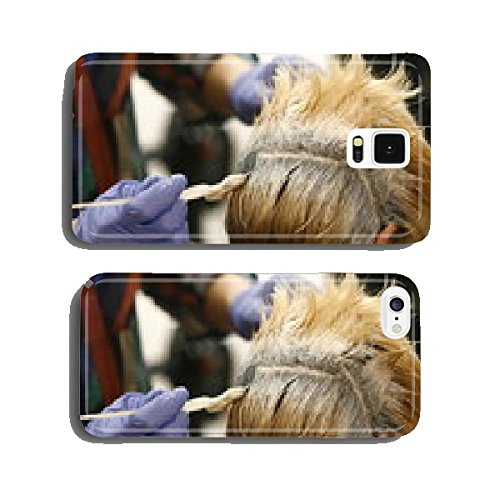 woman-gets-new-hair-color-at-the-salon-cell-phone-cover-case-samsung-s5
