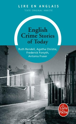 english-crime-stories-of-today
