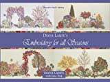 Embroidery for All Seasons (Milner Craft)