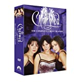Charmed: Season 1 [DVD]by Holly Marie Combs