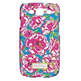 Lilly Pulitzer Samsung Galaxy S3 Case - Lucky Charms