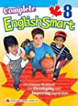 Complete EnglishSmart Gr.8