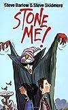 Stone Me! (Mad Myths series)