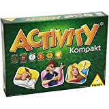 Piatnik 600265 - Activity Kompaktausgabe