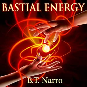 Bastial Energy Audiobook