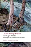 Gerard Manley Hopkins: The Major Works (Oxford Worlds Classics)