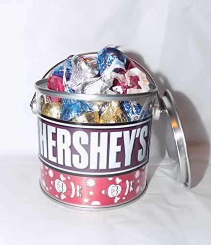 american-hershey-assorted-kisses-christmas-gift-pot