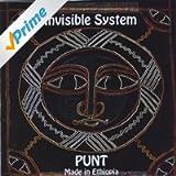 Punt (Made In Ethiopia)