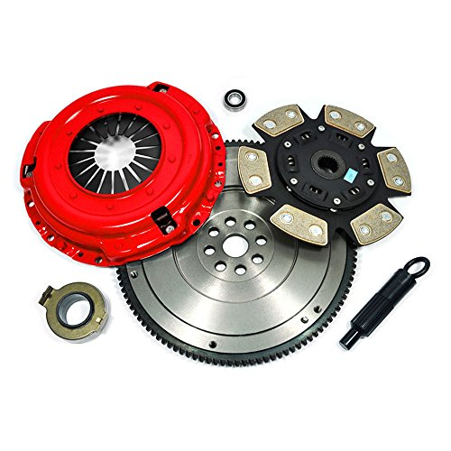 Toyota 22re Performance Parts | Browse Toyota 22re Performance Parts