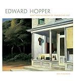 Edward Hopper 2012 Calendar (Wall Calendar) (0764958798) by Whitney Museum of American Art