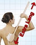 Rückenbürste EXTRA