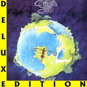 The Fish (Schindleria Praemeturus) (Remastered LP Version)