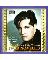 Novello, Ivor: Shine Through My Dreams (