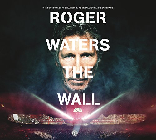 Roger Waters The Wall [2 CD]