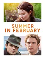 Summer in February [HD]