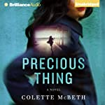Precious Thing | Colette McBeth