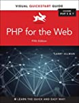 PHP for the Web: Visual QuickStart Gu...
