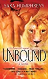 Unbound: A Novella (The Amoveo Legend)