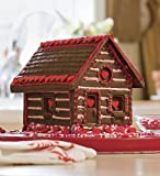 Cupids Chocolate House