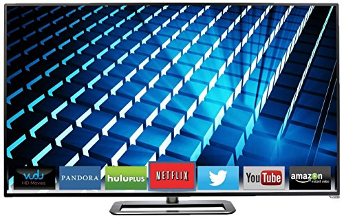 vizio-m602i-b3-60-inch-1080p-smart-led-tv-refurbished