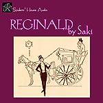 Reginald |  Saki