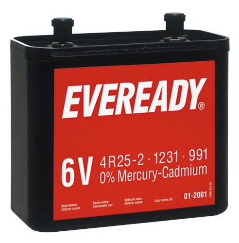 energizer-614076-eveready-nr825-6-v