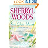 Sea Glass Island (An Ocean Breeze Novel)