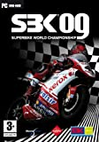 SBK: Superbike World Championship 09 (PC DVD)