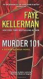 Murder 101: A Decker/Lazarus Novel (Decker/Lazarus Novels)