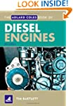Adlard Coles Book Of Diesel Engines, The