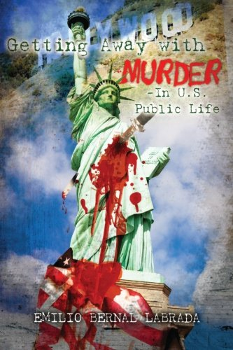 Getting Away with Murder - And Costra's Crimes - In U.S. Public Life