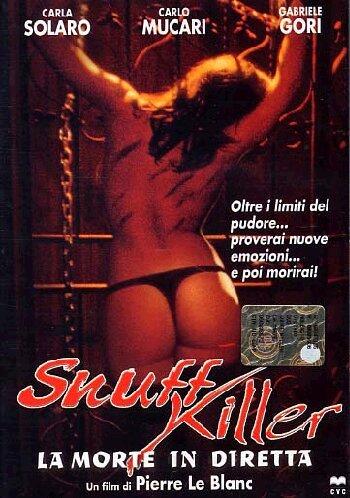 lista film erotici italiani badoo cerca persone