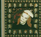 Taking Tiger Mountain (By Strategy) by Brian Eno (2004-06-01)