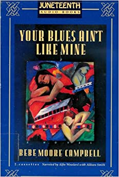 your blues aint like mine Your blues aint like mine ballantine readers circle your blues aint like mine ballantine readers circle - title ebooks : your blues aint like mine.